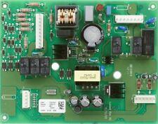 Maytag Whirlpool Refrigerator Main Control Board W10890094