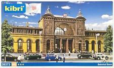 "Kibri 39373 ( 9373 ) H0 - Bahnhof "" Bonn "" NEU & OvP"