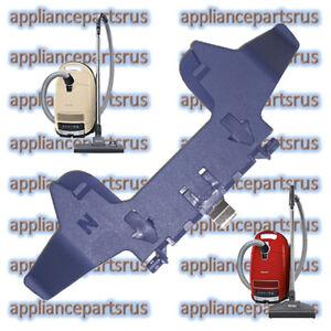 Miele Vacuum Cleaner Bag Holder Bracket 7793096 07793096 - NEW GENUINE IN STOCK