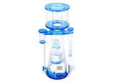 Eshop 889141 40 - 120 Gal S-120 Premier Protein Skimmer