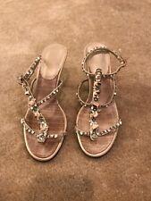 Womens Size 8 Enzo Angiolini Shoe