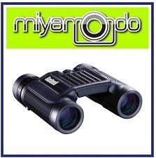 Bushnell 8x25 H2O Compact Binocular (Blue) 138005