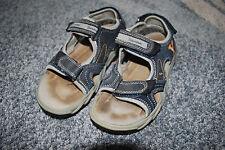 super tolle Bärenschuhe Gr. 30 Jungs Sandalen Schuhe Jungen