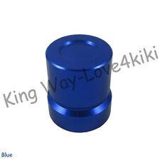 BLUE Solenoid Cover VTEC OBD0 B-Series B17A1 B18C1/5 B16A2/3 D16Y8/Z6 H22A1/A4