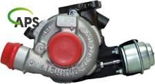 Turbolader HYUNDAI i30 (FD)   1.6 CRDi