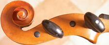 4/4 Violine, alt, mit Charakter, Geige