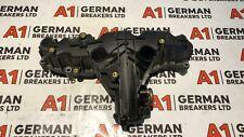 GENUINE AUDI A6 C7 11-18 INTAKE INLET MANIFOLD 03L129711AF 2.0 TDI CGL