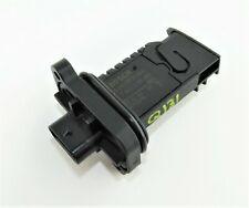 7602038 BMW 1 3 5 Series Mini Clubman1.5-3.0L Genuine Mass Air Flow Meter Sensor