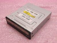 Samsung Blu Ray BD-ROM/DVD Writer SH-B123 SATA BG97-11887A Drive