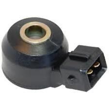Knock Sensor For 90-01 Nissan Maxima Pathfinder Infiniti 2206030P00 KS79
