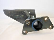 MERITOR AIR CHAMBER BRACKET W/CAM TUBE 85-3299-P-6256
