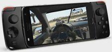 Motorola MOTO Mods Gamepad für alle Moto Z Smartphone - NEU / OVP