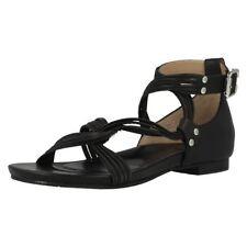 39 Sandali e scarpe Crocs per il mare da donna
