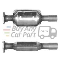 AUDI A6 2.5 06/1994 Approved Diesel Cat + Fitting Kit