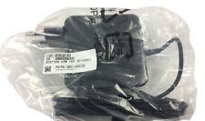 Power Supply Original Asus ADP-65AW 19V 3.42 a 65W Zenbook UX32A UX32VD New