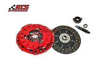 ACS STAGE 2 CLUTCH KIT FOR ACURA CL TYPE-S TL 3.2L 03-13 HONDA ACCORD 3.0L V6