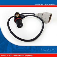 Crankshaft Position Rotation Sensor - Audi VW Seat Skoda - 078906433B