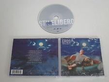 Eros Ramazzotti / Stilelibero (BMG ARIOLA 74321 792232) CD Album