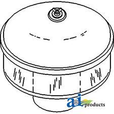 John Deere Parts PRE-CLEANER AZ24175 3640,3350,3140,3130,3050,3040,3030,2850, 26
