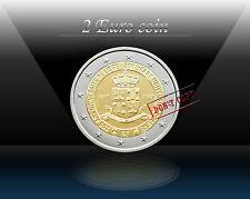 "BELGIUM 2 EURO 2017 "" University of Liege "" Commemorative Coin * NEW"