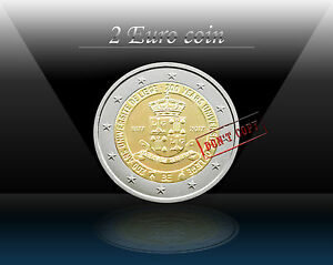 BELGIUM 2 EURO 2017 ( University of Liege ) Commemorative Coin * UNCIRCULATED