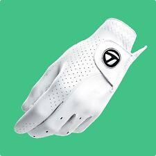 Women's Golf Gloves