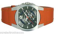 Reloj hombre Breil Wonder crono Bw0102 PVP en Joyerías