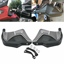2pcs Handlebar Guards Hand Gushield Protector with Screws For BMW F750GS F850GS