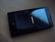 NOKIA LUMIA 520 FAULTY NO SERVICE ON VODAFONE