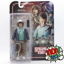 DUSTIN Stranger Things Actiion Figure