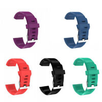 Ersatz Smart Uhr Armband Strap für ID115 Plus Fitness Tracker