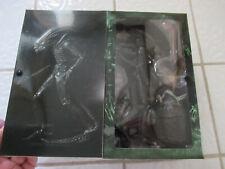 NECA figure Aliens Ultimate Edition Big Chap Action Figure (Small Box Tear)
