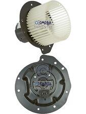 New Blower Motor 26-14619 Omega Environmental
