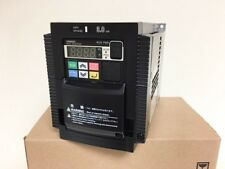 Omron 7.5KW IP20 400V 3 Phase Variable Frequency / Speed Drive / Inverter
