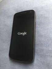 Samsung Galaxy Nexus i515 (Verizon) Excellent