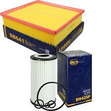 Inspektionspaket Service Kit Filtersatz Opel Omega B Caravan 21_ 22_ 23_