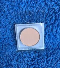Coastal Scents Single Eyeshadow Pan - Chamois Nude - MELB STOCK
