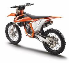 KTM Motorcycles & Scooters for sale | eBay