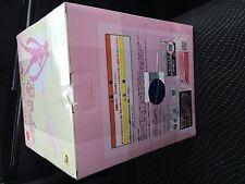 New Banpresto Sailor Moon Dreamy Figure 20th Anniversary Ichiban kuji prize A