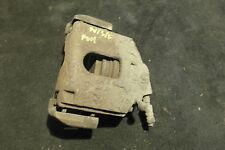 FORD PUMA MK1 1997-2001 1.7 N/S NEARSIDE FRONT PASSENGER SIDE BRAKE CALIPER