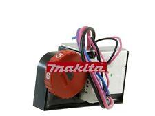 Makita Controller 240v for Router Rp2300Fc Rp2301F Rp2301 620081-4 631859-0