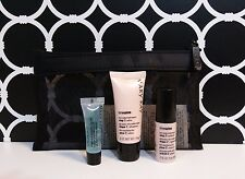 NEW Mary Kay TimeWise MINI Microdermabrasion Set - With Make-up Bag