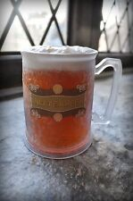 Butterbeer Mug Wizarding World Harry Potter Universal Studios Butterbeer Mug