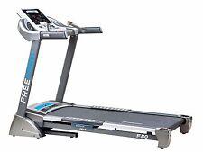 HealthStream Treadmills
