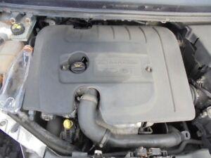 FORD FOCUS ZTEC 2009 1.6 TDCI ENGINE DIESEL CODE G8DA/B