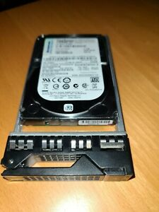 5400rpm 8MB de cach/é para Lenovo ThinkPad X220 7mm Nicht Tablet Disco Duro Interno del port/átil 500GB