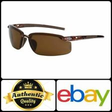 eac8b617cfe Crossfire Scratch Resistant Industrial Safety Glasses   Goggles
