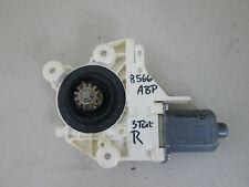 Motore Alzacristalli VR anteriore destra Ford Focus II DA Anno 07-10 4M5T-14553