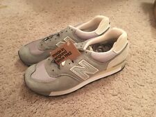 END. x New Balance M575 GRW - Made in England - US 8(UK 7.5) - Deadstock!