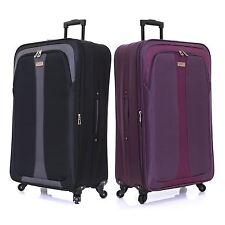 Extra Large Suitcases | eBay